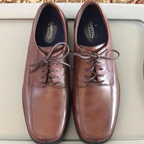 536e70d76507 Men s dress shoes